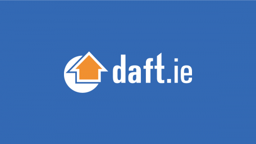 latest daft report